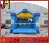 Inflatable Bounce House Commercial Inflatable Bounce House on Sale