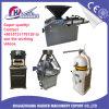 Professional Automatic 30 PCS Dough Divider Rounder Price Dough Ball Machine
