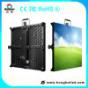 P4.81 Outdoor Rental LED Video Wall for Advertising Display