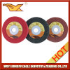100X15mm Abrasive Polishing Wheel
