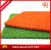 Wholesale Cheap Synthetic Grass for Hockey Court and Tennis Court