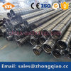 Best Seller PC Corrugated Round Prestressing Metal Pipe