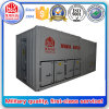 11kv 3MW Load Bank for Generator Test