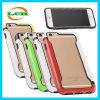Double Colors TPU Bumper Case for iPhone 7/7 Plus