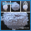 Multifunctional Neodymium Oxide 99.9% for Sale