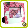 Sublimation Blank Photo Frame MDF From China