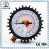 Multi Function Low Range Kpa Pressure Gauge Reliable Standpipe Pressure Gauge
