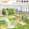 Toddler Nursery Furniture Sets / Kids Activity Room Furniture for Sale