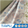 Cartoon Design 100% Poly Knit Jacquard Fabric for Baby Mattress