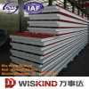 EPS Sandwich Panel Material with High Quality Insulation