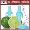 Ilot Fresh Fruit and Vegetable Juice Sprayer