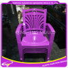 Exchange Pattern Insert Plastic Injection chair with Arm Mould