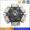 22200-P10-000, Hcd802u Copper Clutch Plate for Racing Car