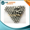 Tungsten Carbide Die with Good Quality