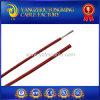 UL3142 600V 200c Silicone Coated High Temperature Wire