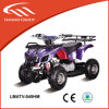 Kids Loving Gift 49cc 4 Wheeler Mini ATV
