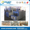 Top Quality Blow Molding Machine