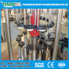 Factory Manufacturer Soda Can Filling and Seaming Machine