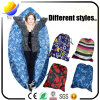 2017 Fashion Popular Inflatable Air Sleeping Bag Sofa