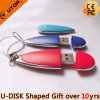 Personalized Logo Creative Waterdrop Gifts USB Memory Stick (YT-1154)