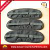 Good Quality Label Fancy Eye Sleep Mask Aviation