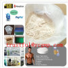 High Quality Sulfate Noopept CAS: 157115-85-0 for Improve Brain Function