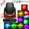 Beam Moving Head Light 350W Lamp Yodn