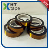 0.06mm Thickness Insulation Masking Polyimide Tape