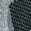 Aluminium Honeycomb Core Material (HR1137)