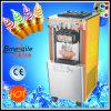 Big Capacity Soft Ice Cream Maker Machine