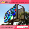Super Quality Outdoor Full Color P6 LED Display with Digital Steet Visual Advertising LED Screen
