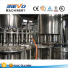 Automatic Pineapple Juice Beverage Filling System of Pet Bottles
