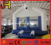 Inflatable Dog Bounce House Inflatable Dog Bouncy House