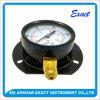 Gas Pressure Gauge-Air Pressure Gauge-Panel Pressure Gauge