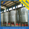 High Quality Milk Powder Making Machine, Production Line.