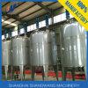 High Quality Milk Powder Making Machine, Production Line.