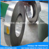 Prime Cold Rolled Stainless Steel Coil