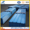 Multipurpose Building Material Color Corrugated Steel Sheet