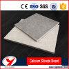 100% Non-Asbestos Calcium Silicate Board