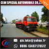 12 Cbm Spraying Water Wagon Truck for Road Construction