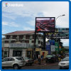 pH10 Outdoor Full Color LED Display for Commercial Advertising