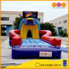 Inflatable Slam Dunk Bouncer (AQ1730)