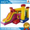 Indoor or Outdoor Inflatable Boncy Bouncer Game