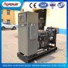 6 Cylinder Natural Gas Generator (50KW, 60KW, 75KW, 80KW, 100KW, 120KW)