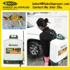 Kobold 16L and 20L Agriculture Battery Operated Sprayer