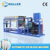 Human Consumption Block Ice, Ice Block Maker Dk30