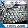 Stainless Steel Rod with Highly Quality