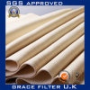 Power Plant Filter Bags PPS Filter Felt