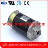 80V Toyota Forklift Steering Motor 14520-33130-71