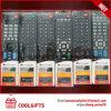 LED LCD TV Universal Remote Control for Sharp, Samsung, LG, Sony, Panasonic, Toshiba